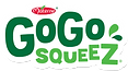 gogo squeeze logo (1).png