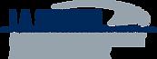 LASED_Logo.png