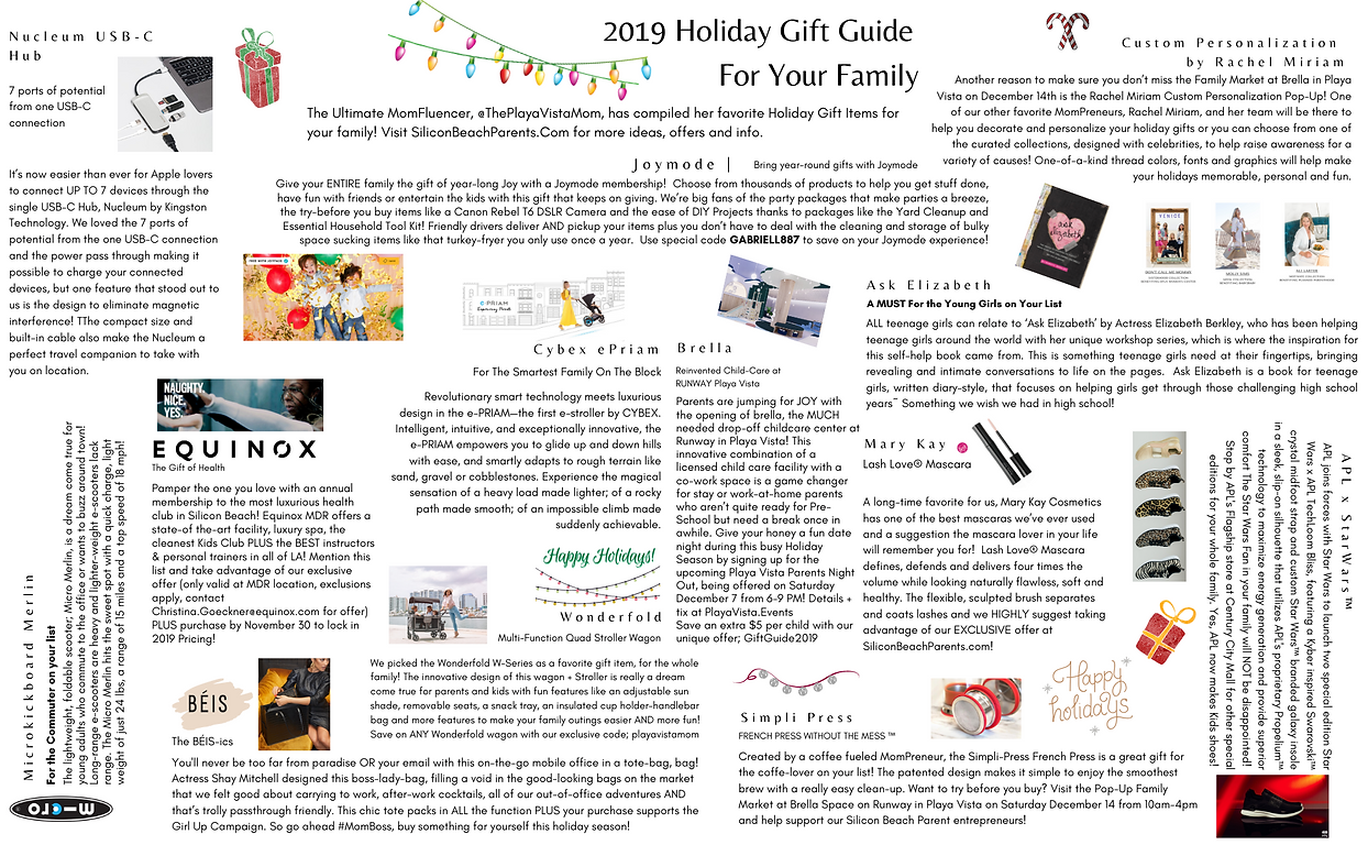 2019 Holiday Gift Guide.png