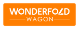 Wonderfold%20Wagon%20Logo%20Orange_edite