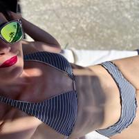 Gabrielle D'Addario   @ThePlayaVistaMom
