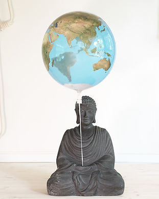 Retreats Yoga Iyengar Yoga ist die Methode, um Dich von Deinen Schmerzen zu befreien. Yoga Spot Hamburg Iyengar Yoga