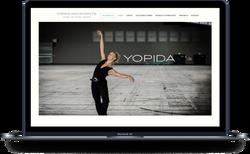 Yopida-Yoga-Mockup-Medium