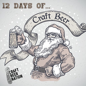 12 days of beer graphic.jpg