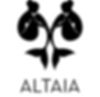 ALTAIA Parfums