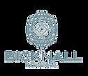 Bicknall Logo Home