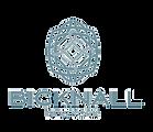Bicknall Logo Impressum