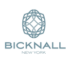 Bicknall Herrengürtel & Accessoires