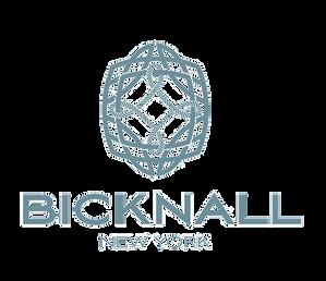 Logo Bicknall