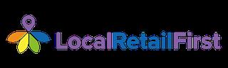 LocalRetailFirst Logo