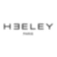 Heeley Parfum