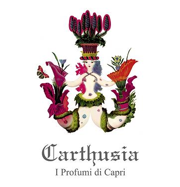 Carthusia Logo 1 x 1.png