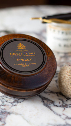 Apsley Shaving Soap.jpg