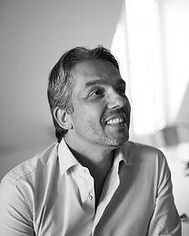 Antoine Maisondieu - Nice Bergamote