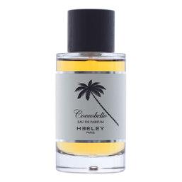 HEELEY PARFUMS | Coccobello EDP 100 ml