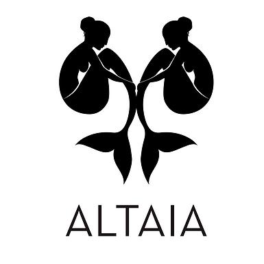 Logo ALTAIA white 400 x 400.png
