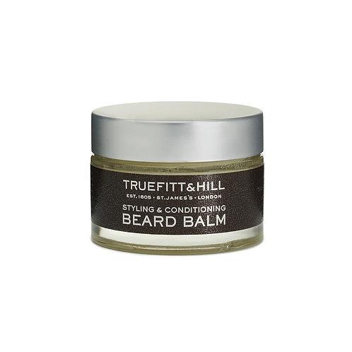 Bart Balm Truefitt & Hill