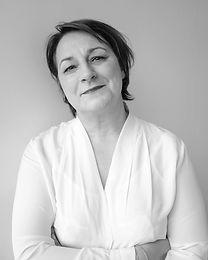 Sophie Labbé - Rose Magnetic