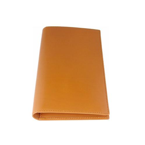 Brieftasche Pierpont