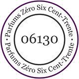Carthusia Logo 1000 x 1000.png