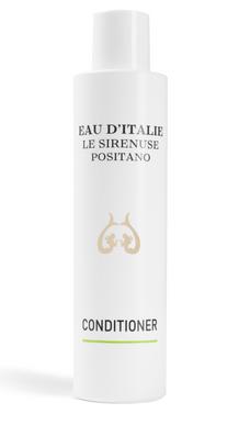 EAU D'ITALIE |Conditioner
