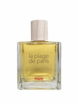 CREATEUR MARE | La Plage de Paris EDP 100 ml