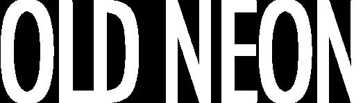 oldfont-1.png