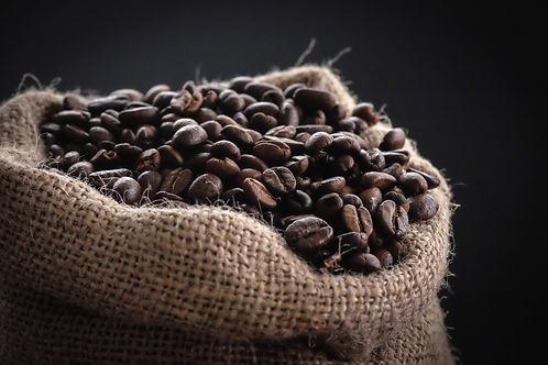 coffee-beans-festival-van.jpg