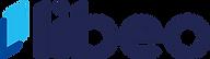 logo print_new.png