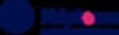 logo Kriptown.png