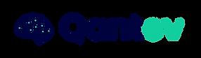 Logo-Horizontal-Colour.png