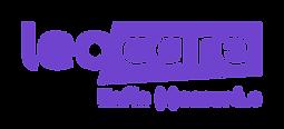 LEOCARE logo avec baseline RVB.png