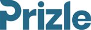 prizle-logo.png