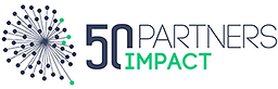 50P-Impact_large.png