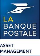 LaBanquePostale_ASSET-MANAGEMENT.jpeg