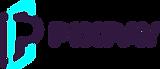 logo_aubergine.png