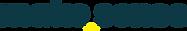 logo-makesense-dark.png
