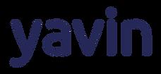 Logo Yavin.png