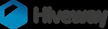 Hiveway Final Logo-01-01.png