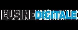 l'usine digitale.png
