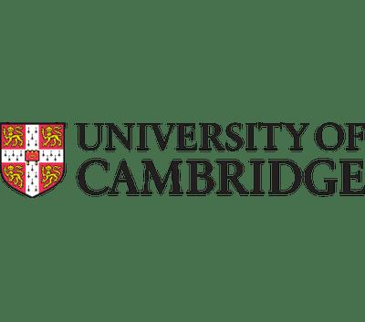 Cambridge University.png