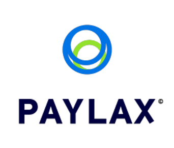 PAylax logo.png
