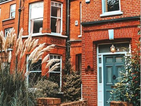 London Housing Guide (Part 1)