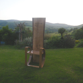 Eisteddfod Powys 2013