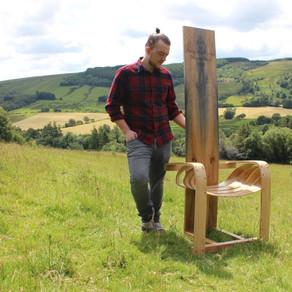 Eisteddfod Powys 2019