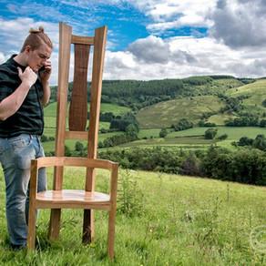 Eisteddfod Powys 2016
