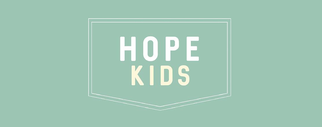 hope kids banner.jpg