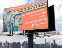 BBBSO billboard.png