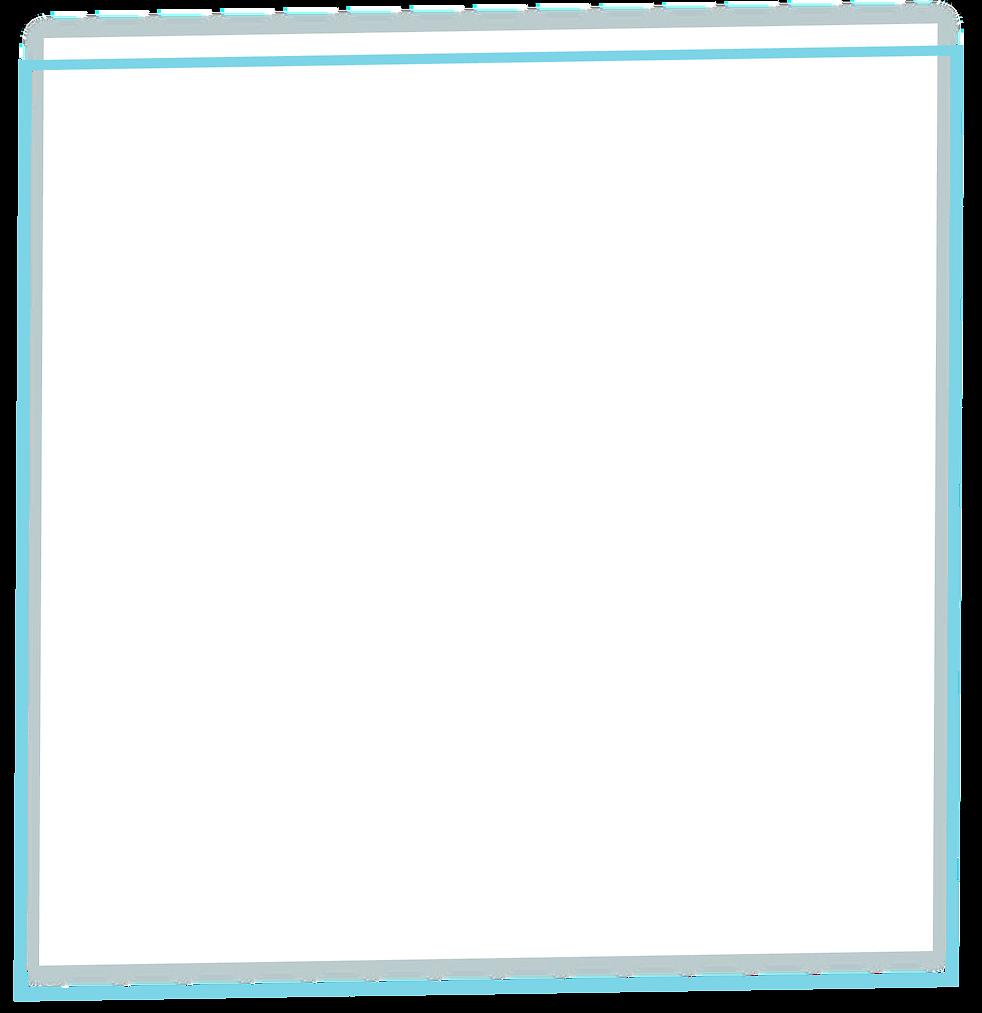 top squares_2-01.png