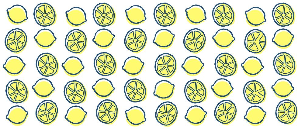 Lemons_bg2-01.png